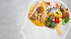 cura dell'obesita'