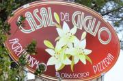 agriturismo, ristorante, pizzeria, Casal del Giglio, Maremma, Civitavecchia, Roma