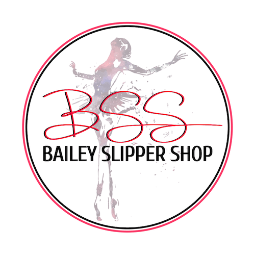 Dance Apparel, Shoes & Accessories | Buffalo, Rochester