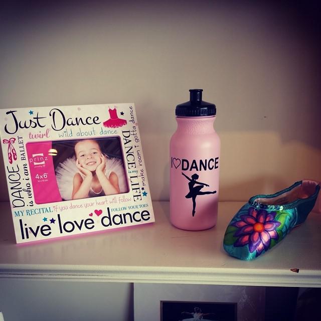 Dance Accessories Buffalo, NY
