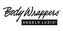 Body Wrappers - Bailey Slipper Shop