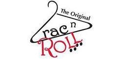 Rac n Roll - Bailey Slipper Shop