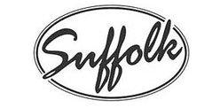 Suffolk - Bailey Slipper Shop