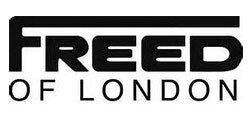 Freed of London - Bailey Slipper Shop