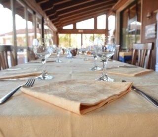 ristorante, pizzeria, pesce fresco