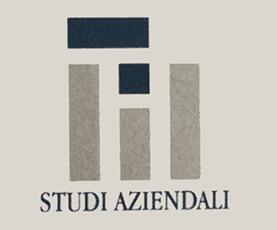 STUDIO TRIBUTARIO E SOCIETARIO FERRANTI - Logo