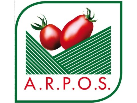 Società cooperativa Arpos