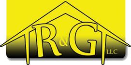 R & G LLC logo