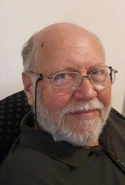 Joachim Caspary