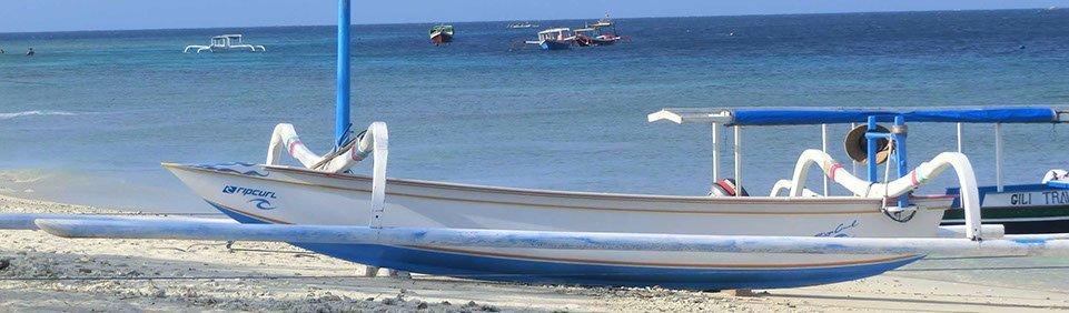 Strand Lombok
