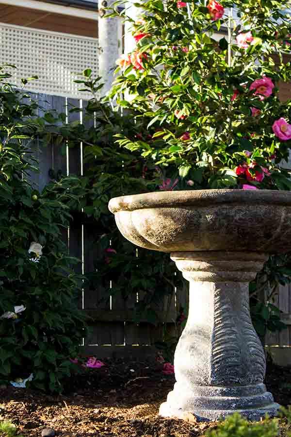odyssey landscapes stone planter