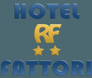 Hotel Roveri Fattori bologna Fiera