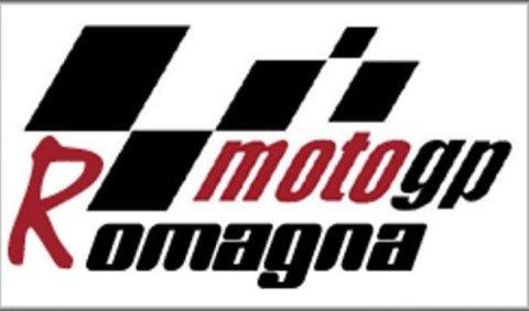 Moto Gp Romagna