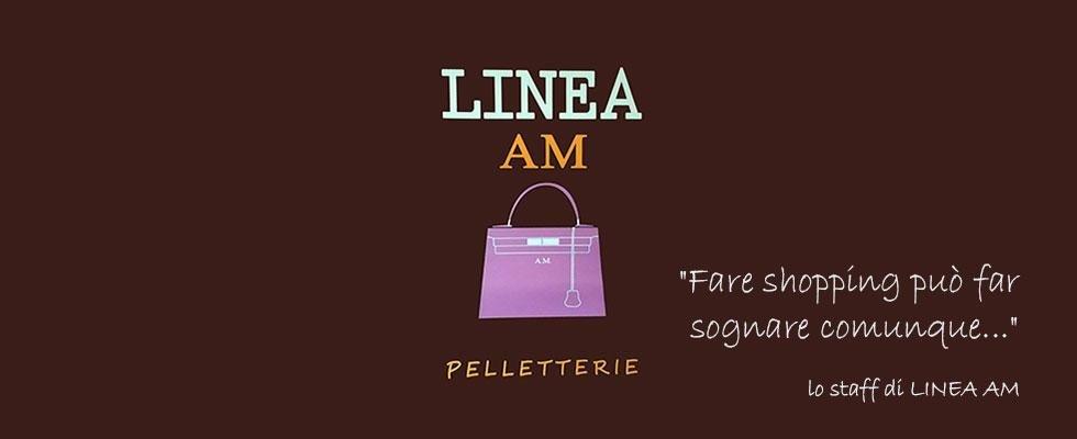 Pelletteria Linea Am Sarzana