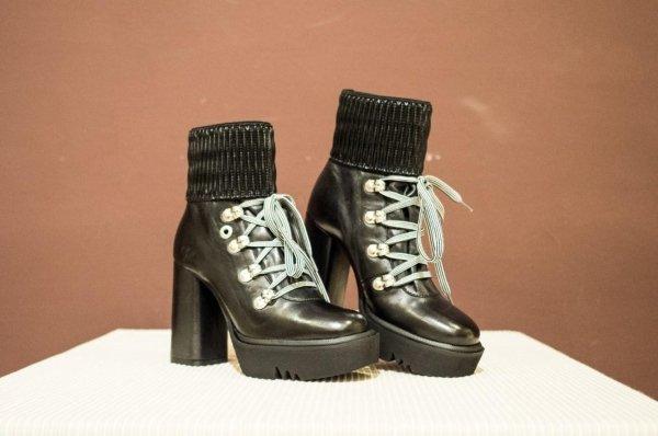 Vendita scarpe Paciotti PELLETTERIA LINEA AM SARZANA