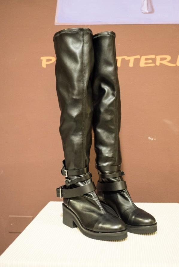 Vendita scarpe VIC PELLETTERIA LINEA AM SARZANA