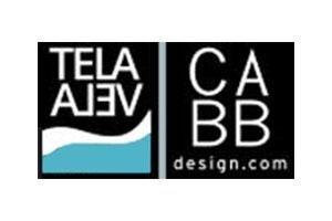 CAAB Tela Vela