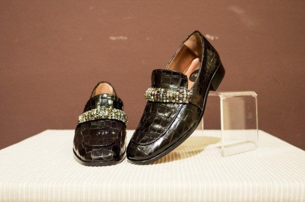scarpe DONNA RAS PELLETTERIA LINEA AM SARZANA