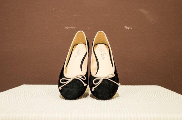 Vendita scarpe ARTIGIANALI PELLETTERIA LINEA AM SARZANA