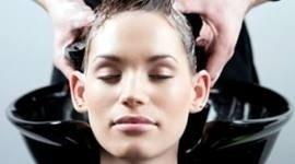 acconciature per la sposa su appuntamento, allungamento dei capelli, colorazione semipermanente dei capelli