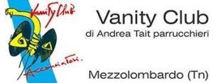 Salone Vanity club