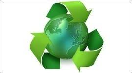 Servizi ecologici di smaltimento rifiuti
