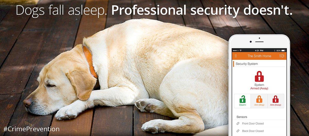 Arkansa Security Security Systems