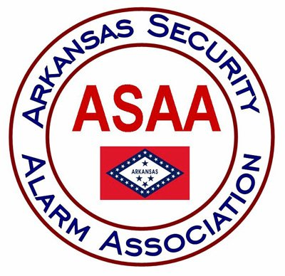 Arkansas Security ASAA