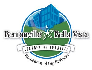 Arkansas Security Bentonville Chamber