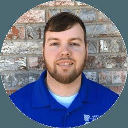Dwayne Minor_Lead Technician