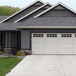 Remote mobile garage door control - arkansas Security