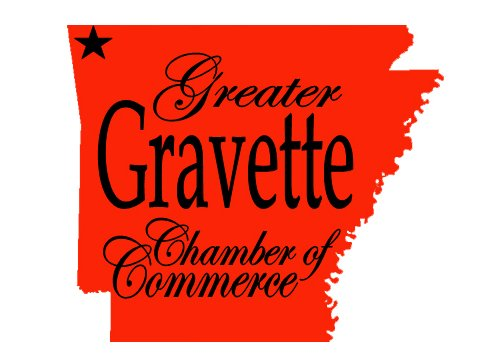 Arkansas Security Gravette Chamber