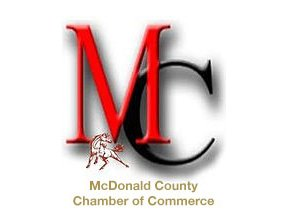Arkansas Security McDonald County Chamber
