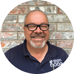 Mike Leuchtenberg_Advanced-Products-Manager