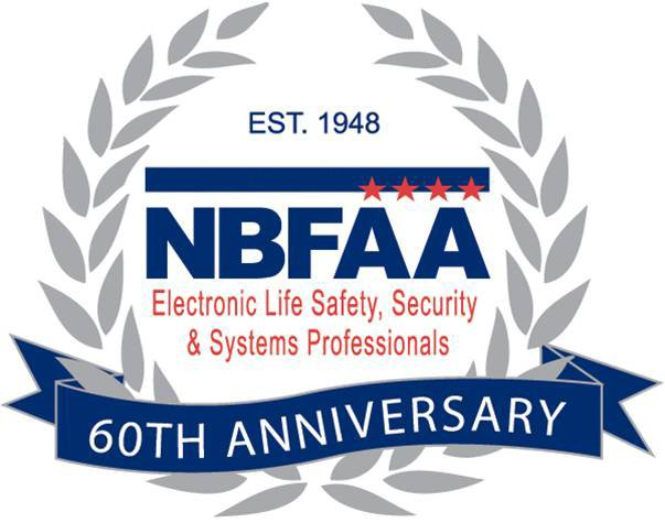 Arkansas Security NBFAA