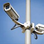 video surveillance hd cameras - Arkansas security
