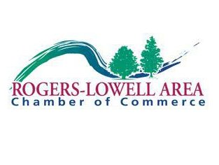 Arkansas Security Rogers Lowell Chamber