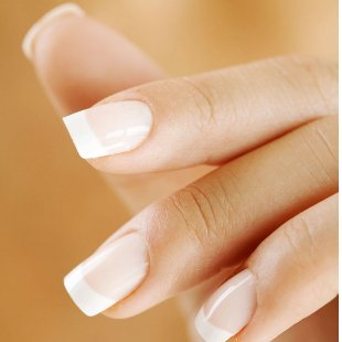 Nails - Bournville - James Hair Team and Beauty Salon - Beauty Therapy