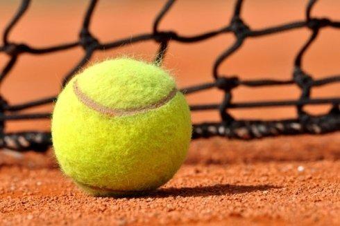 campi da tennis in terra rossa