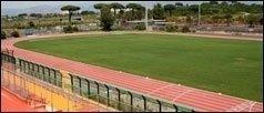 campi di atletica