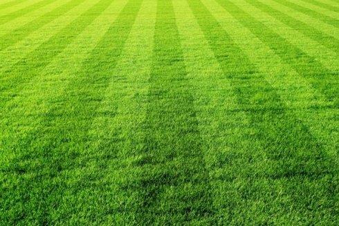 campi da calcio e calcetto