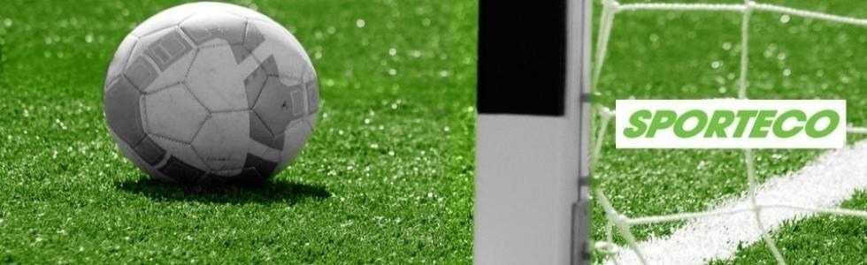 0ed752e5c Campi da calcio - Napoli - Sporteco