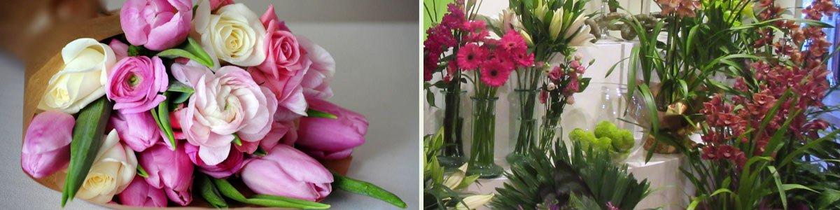 Erindale Florist flowers