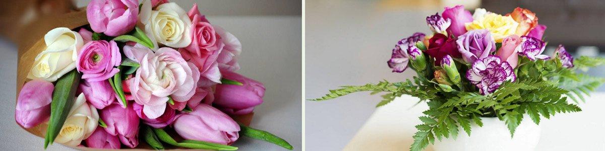 Erindale florist bouquets