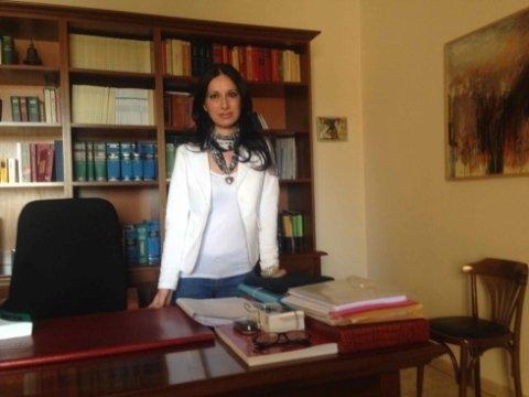 avv. Maria Grazia D'Amelio 2