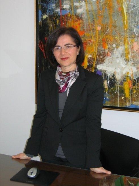 Avv Francesca Manica