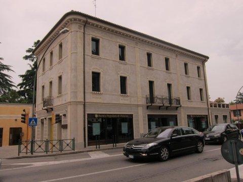 palazzo marcati