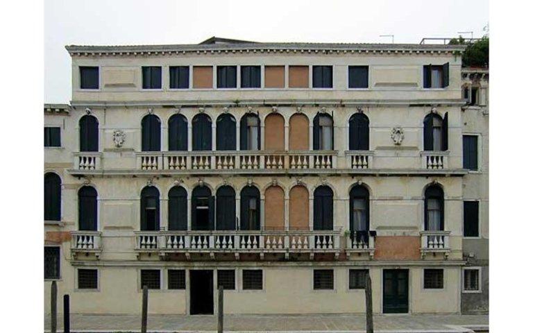 Palazzo Rizzi