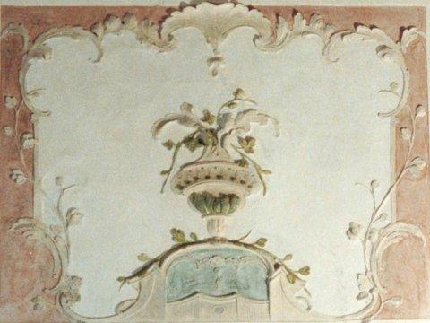 Stucchi veneziani