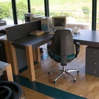 mobili per uffici